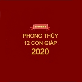phong-thuy-12-con-giap